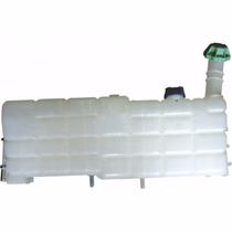 Reservatório Água Radiador Mercedes Axor Cod: 9405010003