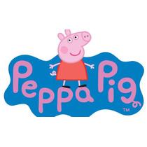 Tablet Infantil Criança Educativo Multifunções Da Peppa Pig