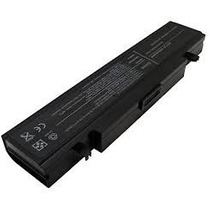 Bateria Notebook Samsung Rv410 Rv411 Rv510 Aa Pb9ns6b (bt40)