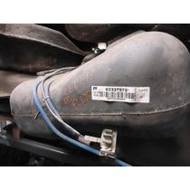 Tanque Combustível Celta / Corsa
