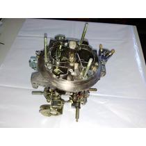 Carburador Tldf Fiat Uno 1.6 Alc. Revisado