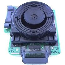 Power Button Tv Samsung Un32eh6030g Bn41-01899a Un40eh6030g