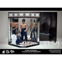 Hot Toys Bruce Lee Dx04 1/6
