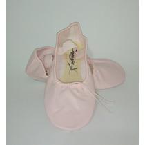 Sapatilha Ballet Capezio