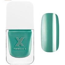 Esmalte Formula X For Sephora - Cor Inspiring - Frete Grátis