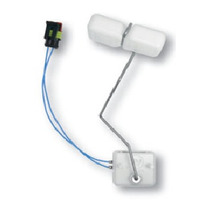 Sensor De Nível De Combustível Peugeot 207, Sw Flex Boia
