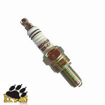 Vela Iridium Titan / Fan / Job 150 Gas./ Mix / Flex 04 A 13