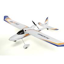 Maxximus Hobby - Aero Bixler 3 - Hobbyking - 1550mm Epo Pnf