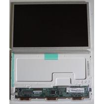 Tela 10.0 - 10.1 Led Fosca Hsd100ifw1 Asus 1000 1005 Lg X110