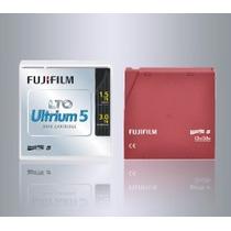 Fita Lto5 Fujifilm 1.5tb/3.0tb - Melhor Preço Do Ml