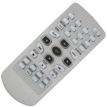 Controle Remoto Dvd Philips Dvp320/dvp530/dvp3005/dvp4000