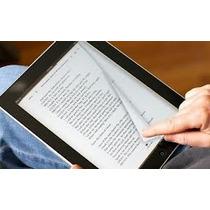 Livro Digital Técnico(a) De Administração E Controle Júnior