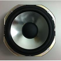 Auto Falante 20cm Micro System Sony Hcd-gtr888 1-858-578-11