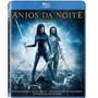 Blu-ray - Anjos Da Noite - A Rebelião (lacrado)