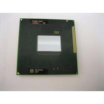 Processador Core I3