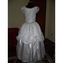 Vestido Noiva Seda Casamento