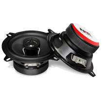 Falante Som Carro Nar Audio 525-cx-1 5 Pols. 100w Rms