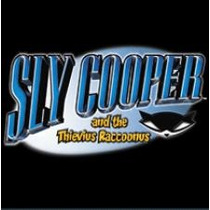 Sly Cooper And The Thievius Raccoonus Ps3 Jogos Codigo Psn
