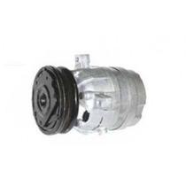 Compressor Omega 2.0 + Filtro Acumulador + Valvula Expansao