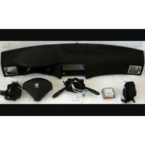 Kit Air Bag 307