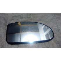 Espelho,lente,base,retrovisor,l.d Ford Focus 00\07 Original