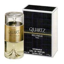 Perfume Quartz Feminino 100ml Eau De Parfum - Molyneux #2820