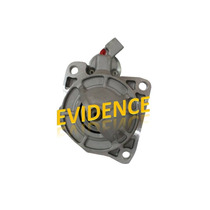 Motor Arranque Blazer, S10 Com Motor Mwm 2.8 2000> Cp71