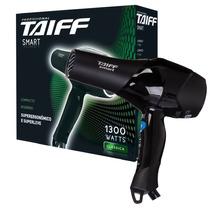 Secador Taiff Smart - 1300w 110v - Garantia E Nota Fiscal