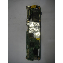 Placa Mãe Netbook Hp Mini 1150 Testada Cm Garantia