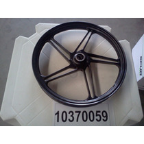 Roda Titan 150 2014 5p Disco - Par Scud Graffite Cod10370059