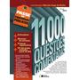 Ebook 11.ooo Questoes Comentadas De Concursos - Ed. 2013