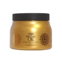 Professional Máscara Mythic Oil Loréal 500ml