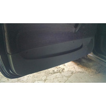 Porta Objeto Do Corsa 2 Portas Lado Esquerdo (motorista)