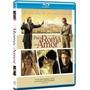 Blu-ray Para Roma Com Amor, De Woody Allen, Menor Preço