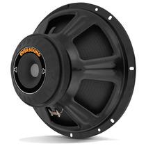 Alto Falante Oversound 15 Steel 400watts