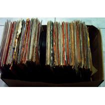 Lote Discos Compactos Varios Estilos Rock Pop Disco Soul Mpb
