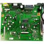 Placa Principal Dvd Pioneer Avh-3580dvd Avh 3580 3550 Flat