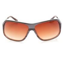 Óculos Triton Hpc123 - Feminino
