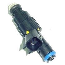 Bico Injetor S10 Blazer 4.3 Sistema Bosch 0280156081