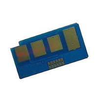 Chip Samsung Ml 2850 2850d 2850nd 2851 Novo Com Garantia