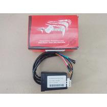 Cdi Xt 225 / Tdm 225 Sem Limitador Competiçao- Servitec 5961