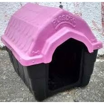 Casa Cama Para Cães Tamanho P Super Resistente