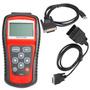Scanner Automotivo Escaner Injeção Eletrônica Obd 2