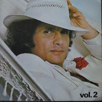Roberto Carlos - Voce Em Minha Vida - P Compacto Vinil Raro