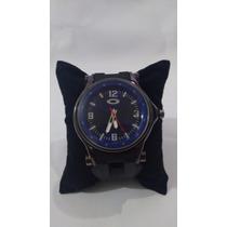 Relógio Masculino Oakley Relógio Neymar Varias Cores Barato