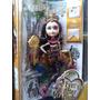 Boneca Ever After High Royal Lizzie Hearts Original Mattel