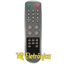Controle Tv Gradiente Gt1420 1422 1425 2022 2025 Similar