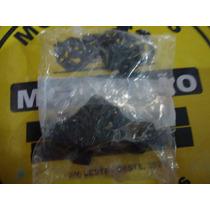 Manicoto Embreagem Bros/falcon/nx 200/xr 200