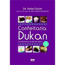 Confeitaria Dukan As Sobremesas Do Metodo Dukan Emagrecer