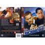 Dvd A Morte E A Vida De Bobby Z, Paul Walker, Ação, Original